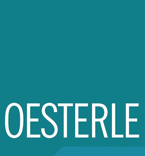 OESTERLE Formenbau